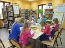 Fotorelacja z zajęć podczas ferii w bibliotekach_9