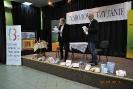 Fredro jak żywy w Raszówce - Narodowe Czytanie 2013_14
