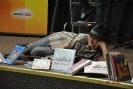 Fredro jak żywy w Raszówce - Narodowe Czytanie 2013_20