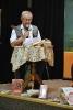 Fredro jak żywy w Raszówce - Narodowe Czytanie 2013_33