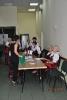 Fredro jak żywy w Raszówce - Narodowe Czytanie 2013_3