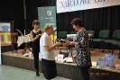 Fredro jak żywy w Raszówce - Narodowe Czytanie 2013_40