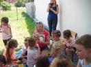 Gmina Lubin czyta dzieciom_12