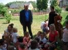 Gmina Lubin czyta dzieciom_13