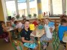 Gmina Lubin czyta dzieciom_15