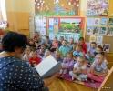Gmina Lubin czyta dzieciom_16