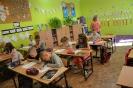 Gmina Lubin czyta dzieciom_18