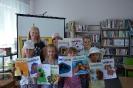 Gmina Lubin czyta dzieciom_1