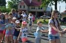 Gmina Lubin czyta dzieciom_5
