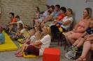 Gmina Lubin czyta dzieciom_8