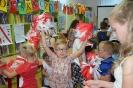 Gmina Lubin czyta dzieciom_9