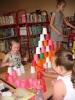 Gri i zabawy z biblioteką w Miłoradzicach_11