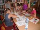 Gri i zabawy z biblioteką w Miłoradzicach_12