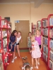 Gri i zabawy z biblioteką w Miłoradzicach_13
