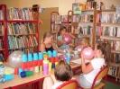 Gri i zabawy z biblioteką w Miłoradzicach_14