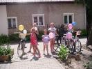Gri i zabawy z biblioteką w Miłoradzicach_15