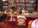 Gri i zabawy z biblioteką w Miłoradzicach_18