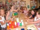 Gry i zabawy z biblioteka w Miłoradzicach_10
