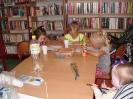 Gry i zabawy z biblioteka w Miłoradzicach_1