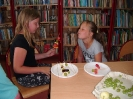 Gry i zabawy z biblioteka w Miłoradzicach_25