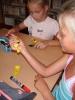 Gry i zabawy z biblioteka w Miłoradzicach_27