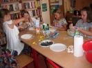Gry i zabawy z biblioteka w Miłoradzicach_28