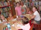Gry i zabawy z biblioteka w Miłoradzicach_2