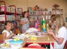 Gry i zabawy z biblioteka w Miłoradzicach_30