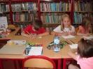 Gry i zabawy z biblioteka w Miłoradzicach_3