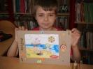 Gry i zabawy z biblioteka w Miłoradzicach_4