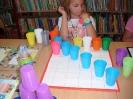 Gry i zabawy z biblioteka w Miłoradzicach_6