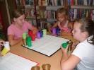 Gry i zabawy z biblioteka w Miłoradzicach_7