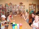 Gry i zabawy z biblioteka w Miłoradzicach_9