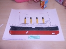 Historia pewnego statku…_1