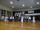 Inauguracja projektu podczas obchodów Narodowego Święta Niepodległości_10