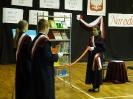 Inauguracja projektu podczas obchodów Narodowego Święta Niepodległości_12