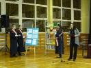 Inauguracja projektu podczas obchodów Narodowego Święta Niepodległości_13