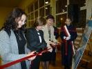 Inauguracja projektu podczas obchodów Narodowego Święta Niepodległości_14