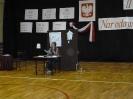 Inauguracja projektu podczas obchodów Narodowego Święta Niepodległości_5