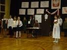Inauguracja projektu podczas obchodów Narodowego Święta Niepodległości_9