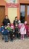 Jesienna wizyta przedszkolaków_3