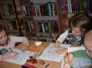 Jesienne spotkanie w bibliotece w Miłoradzicach_4