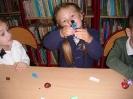 Jesienne spotkanie w bibliotece w Miłoradzicach_8