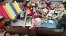 Jesienne warsztaty kreatywne w bibliotece w Niemstowie_4