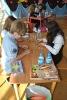 Konkurs czytelniczy w Szkole Podstawowej w Szklarach Górnych_12