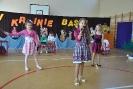 Konkurs czytelniczy w Szkole Podstawowej w Szklarach Górnych_3