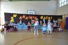 Konkurs czytelniczy w Szkole Podstawowej w Szklarach Górnych_5