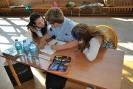 Konkurs czytelniczy w Szkole Podstawowej w Szklarach Górnych_7