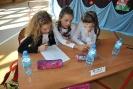Konkurs czytelniczy w Szkole Podstawowej w Szklarach Górnych_8