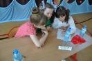 Konkurs czytelniczy w Szkole Podstawowej w Szklarach Górnych_9